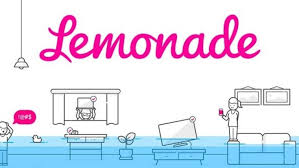 "Lemonade ""Give-Back"" Totals $37,157.60!"