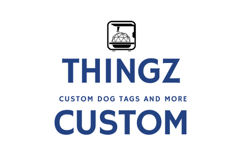 Thingzcustomlogo (2)